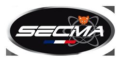 SECMA2